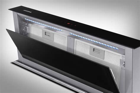 Modena Px 6011v Cooker Esile Diskon modena appliances