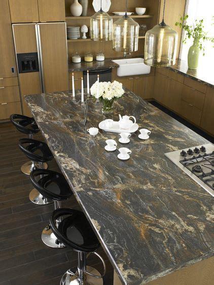 granite alternative high definition laminate