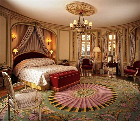 Luxurious Bedroom Design Ideas 30 Master Bedroom Designs