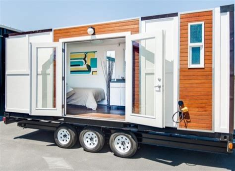 container tiny house munda shipping container tiny house
