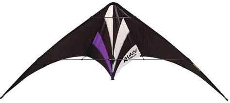Kaos Vs 10 Cr 1 kaos stunt kite sky high kites