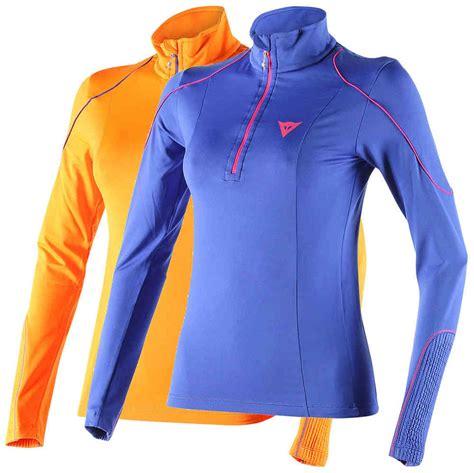 dainese skihelm billig kaufen dainese fleece small zip e1 zum vergr 246 223 ern klicken