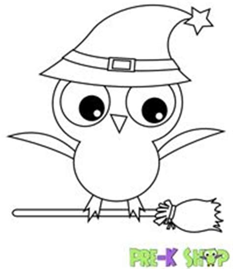 halloween coloring pages owl halloween owl coloring pages festival collections