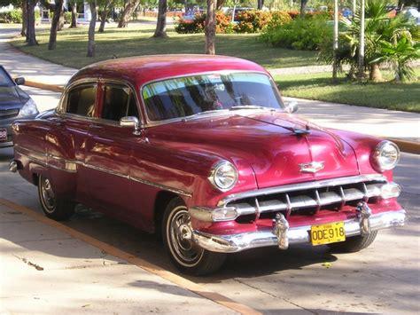 cuba encuentro html autos weblog automobielmanagement nl na 50 jaar nieuwe auto s in cuba auto politiek