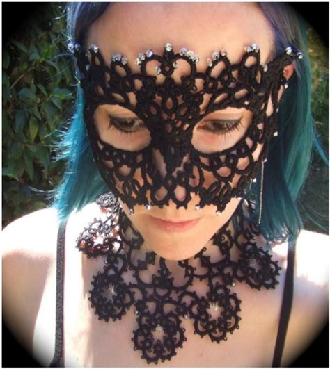 the best diy mask top 10 diy mardi gras carnival masks top inspired