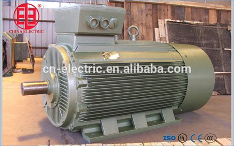 induction generator squirrel cage induction generator squirrel cage 28 images coupled squirrel cage induction generator scig
