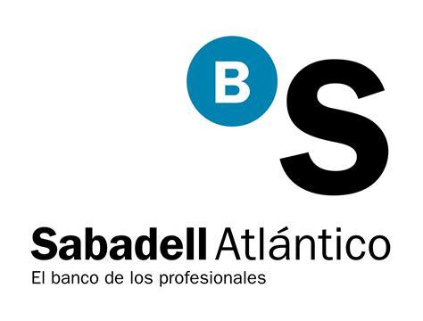 banc sabadell banco sabadell comienza a cotizar con sus nuevas acciones