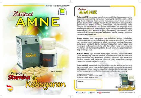 Obat Penambah Berat Badan Anak Obat Anak Kurus Walatra Hexabumin agen resmi produk penambah berat badan anak dan dewasa jakarta