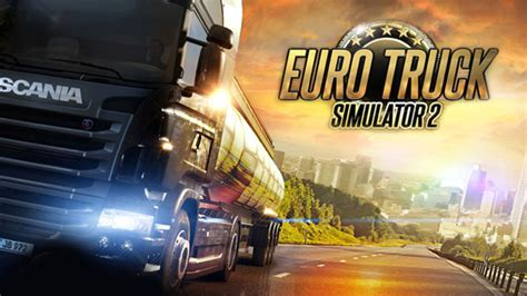 download full version of euro truck simulator 2 for free download euro truck simulator 2 full version lyzta games