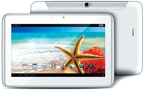 Tablet Advan Layar 10 Inch 7 pilihan tablet pc layar 10 inch panduan membeli