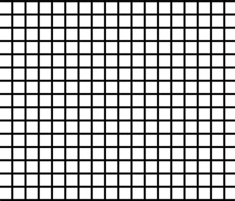 black and white grid pattern fabric grid white black by andrea lauren fabric andrea lauren