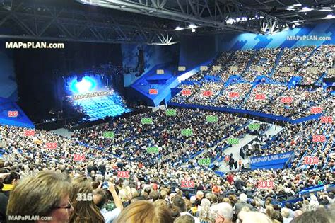 Allphones Arena Floor Plan by 1 23 15 Q Al Birmingham Adamtopia Adam Lambert Fan Community