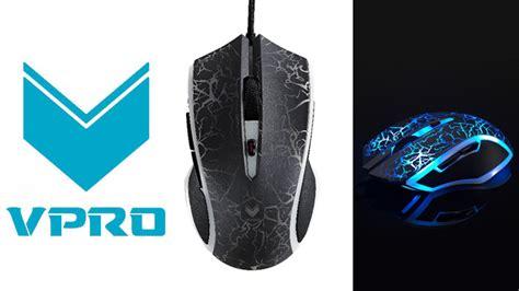 Rapoo Vpro V210 Optical Gaming Mouse Macro rapoo india launches vpro v20s optical gaming mouse animationxpressanimationxpress