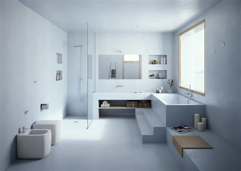rifare un bagno fai da te ristrutturare il bagno ristrutturazione bagno microtopping