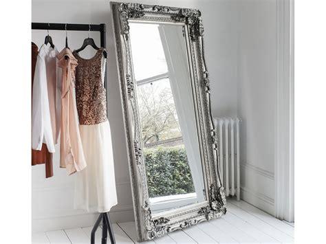 vastu mirror in bedroom vastu tips mirror placement curtains for living room vastu