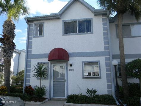 cape canaveral florida reo homes foreclosures in cape