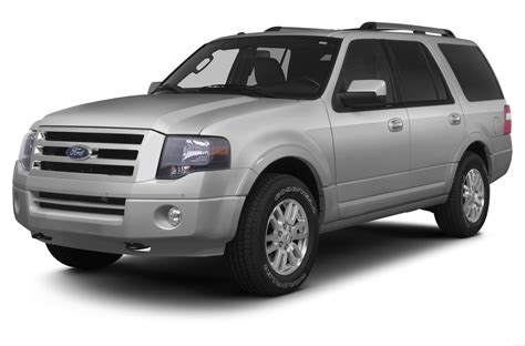 suv ford expedition available cars