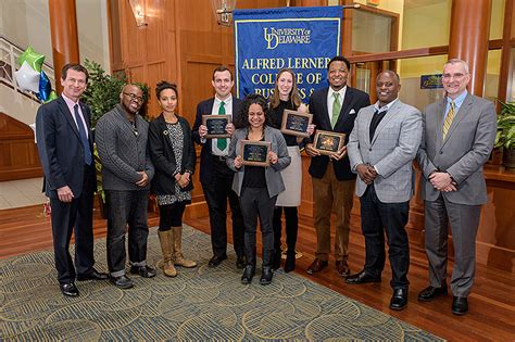 Http Www Udel Edu Udaily 2017 March Lerner Mba Student Conference 2017 competition udaily