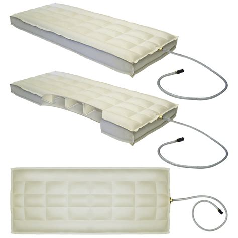air bed replacement chambers premiumadjustablebedscom