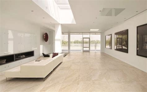floor tile design ideas  lift  soles