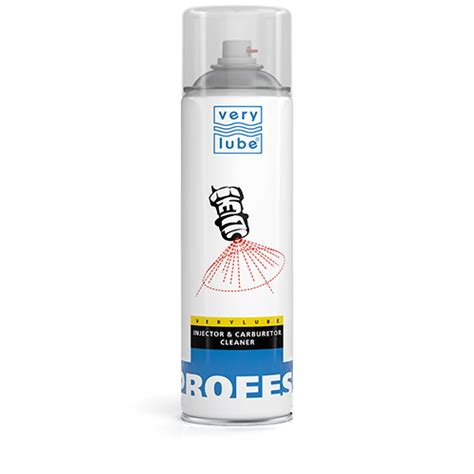 Xado Lube Complex Fuel System Cleaner verylube