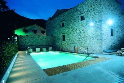 piscina bagno di romagna piscine termali a bagno di romagna hotel terme e centri