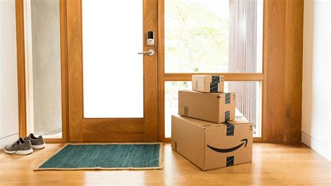 introducing amazon key amazon official site in home delivery amazon com introducing amazon key amazon devices
