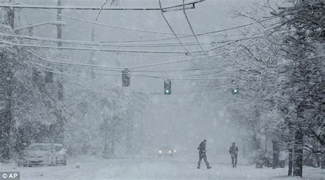 worst blizzard ever the coming crisis worst blizzard in nearly 30 years heads