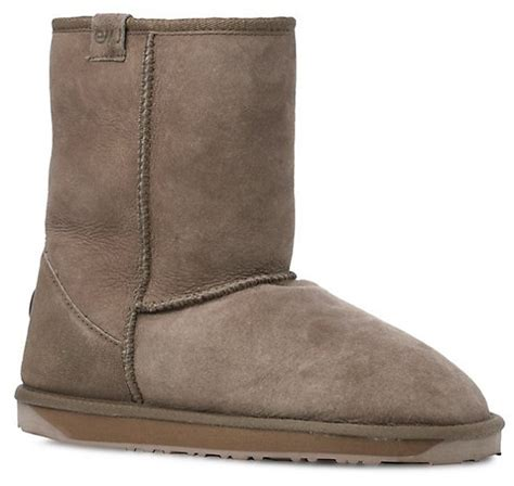 Move Uggs Its Emu Time by Diferencia Entre Botas Ugg Y Emu