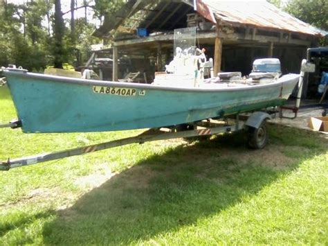 reno boats reno skiff for sale