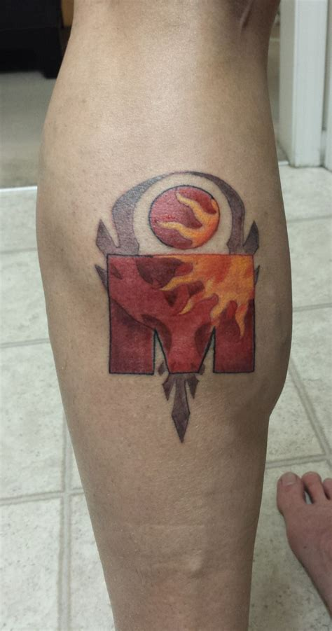 m dot tattoo designs 65 best images about im2014 on ironman