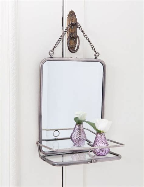 old fashioned bathroom mirrors 7 best images about bathroom on pinterest ceramics