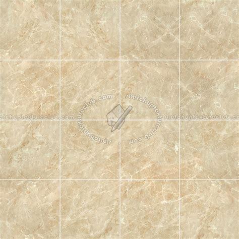 emperador cream marble tile texture seamless