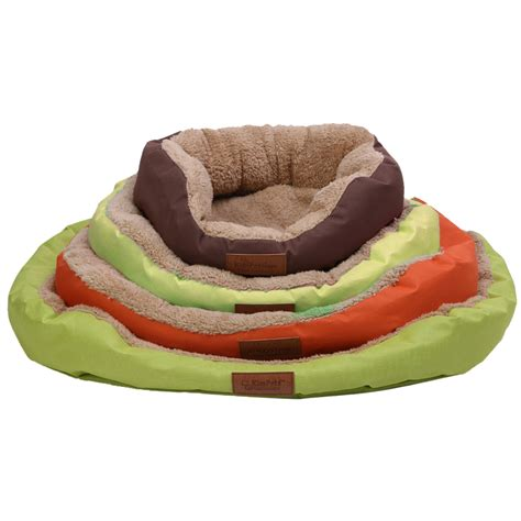 dog house shop online shop pet dog bed warming dog house soft material dog cat dog beds and costumes