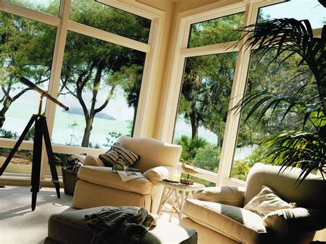anderson awning windows for different regions hgtv