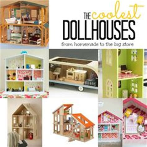 boys dolls house doll house for boys on pinterest doll houses dollhouse furniture and modern dollhouse