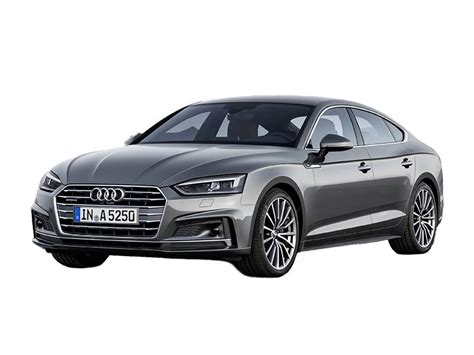 Audi A5 Price by Audi A5 2017 Price In Pakistan Pictures And Reviews
