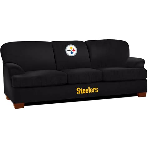 couch nfl nfl furniture sofas recliners chairs
