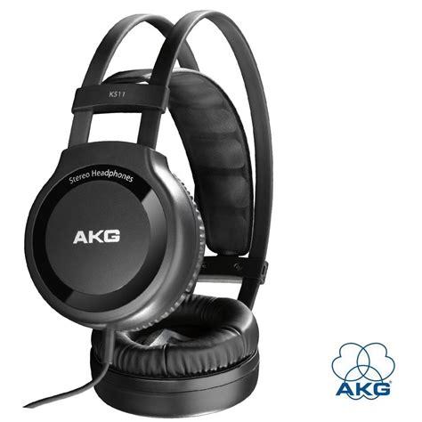Headphone Akg K511 fone de ouvido akg k511 headphone garantia harman on ear r 189 99 em mercado livre