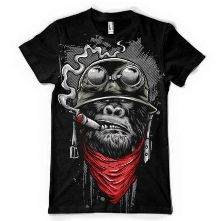 T Shirt Spartan Kaos T Shirt ape of duty shirt design t shirts