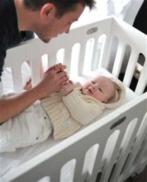 Mini Crib And Bassinet Reviews Alma Mini Crib Reviews