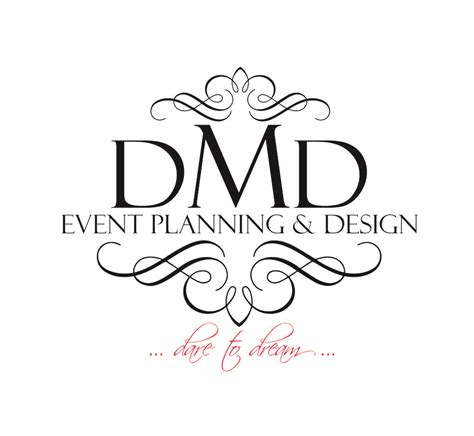 event design and planning dmd event planning design
