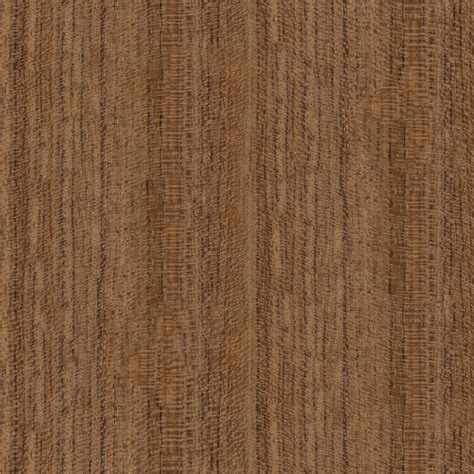 wood pattern texture photoshop wood texture seamless google search texture wood