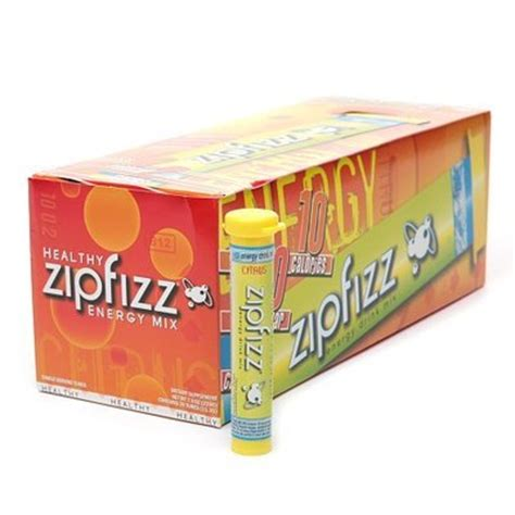 q energy drink review zipfizz healthy energy drink reviews find the best