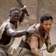 film gladiator filmweb gladiator 2000 filmweb