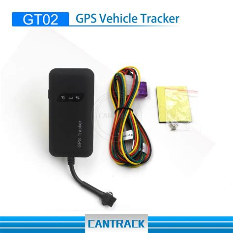 mobile tracker mobile tracker gps mobile tracker by using the mobile number