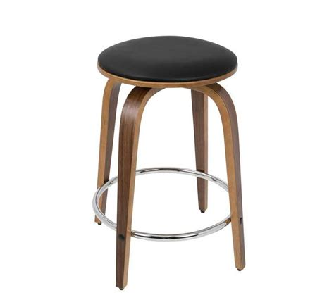 lumisource bar stools porto counter stool set of 2 by lumisource bar stools