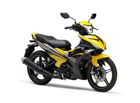 T Shirt Yamaha Jupiter Mx 001 2015 yamaha exciter t150 150lc rc yellow 001 motomalaya