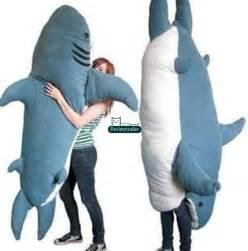 Giant Shark Pillow Popular Giant Shark Plush Buy Cheap Giant Shark Plush Lots