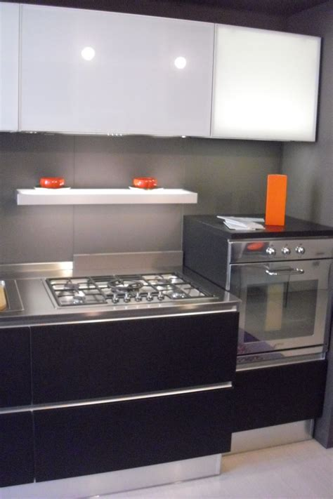 aster cucine spa aster cucine spa domina by aster cucine spa with aster
